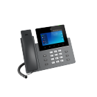 Voip device in india