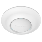 Grandstream GWN7610 Enterprise WiFi Access Point